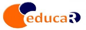 educaR1